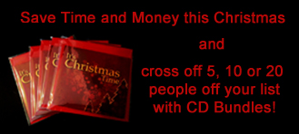 Save money this Christmas with bundles