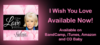 I Wish You Love Available Now