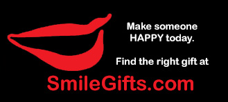 SmileGifts.com