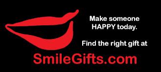 SmileGifts.com