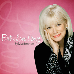 Best Love Songs Sylvia Bennett
